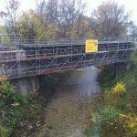 Lauterbrücke in Süßen