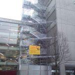 Louis-Leitz-Schule Stuttgart