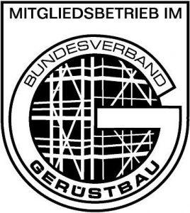 Mitgliedsbetrieb Logo 2